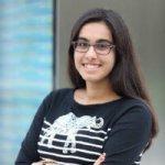 Shanita Jetha