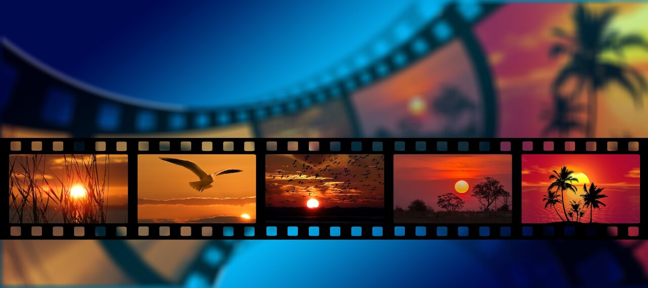 3 'Insider' Tips For Film and TV Studies
