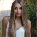 Sabrina Luca