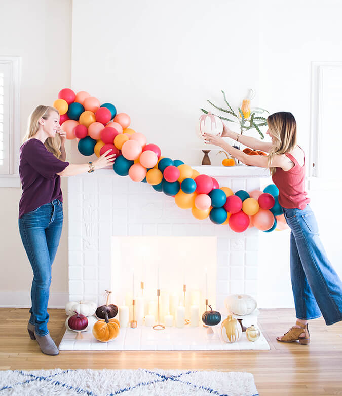 Decor-great Your Room!