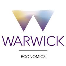 Why you should study Economics at Warwick